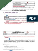 FORMATO_2_PERIODO_ANALISIS_LITERARIO_GRADO_7