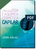 resumo-tricologia-e-a-quimica-cosmetica-capilar-john-halal