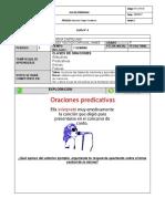 Guia_de_Aprendizaje_4_Clases_de_oraciones