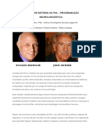 Aula 11 - Breve história da PNL [Artigo].pdf