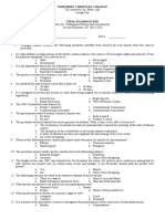 GRAD SOC SCI 3 BSN.docx