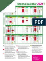 meps-portal-calendar-2020_en