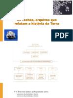 Rochas- geo-parte2