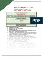 12 AGOSTO 2020 SECCION III  IV  Y V  ARANCEL DE ADUANAS (1)