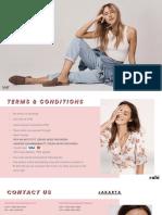 rubi-catalogue-update-0724.1595560920284.pdf