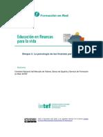 Finanzas_15_13_04_B3_Psicologia