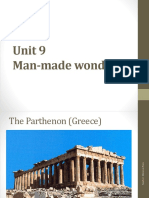 Vocabulary Unit 9 (Double Click 2).pdf
