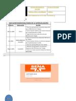 PROCEDIMIENTO DE SELECCIÓN, EVALUACIÓN Y REEVALUACIÓN DE PROVEEDORES.docx