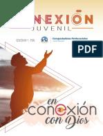 REVISTA MENSAJES PARA GRUPOS JUVENILES.pdf