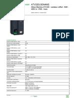 Altivar Machine ATV320_ATV320U30N4WS.pdf