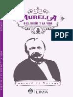 Aurelia-o-el-sueño-y-la-vida - NERVAL
