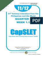 21st CL Q1_W1_D1_CA.pdf
