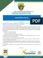 assistente_social (4).pdf