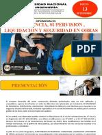 residenciasupervicinliquidacinyseguridadenobras-140806114948-phpapp01