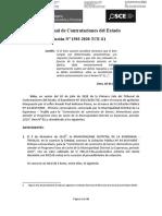 Resolución_N__1503-2020-TCE-S1 juriprudencia.doc