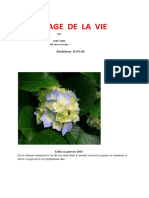 VOYAGE  DE  LA  VIE par Barthélemy BAWAR 2015.pdf