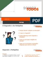 Aula_Sagrado_e_Religioes.pptx