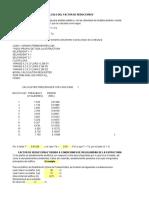 Cálculo de deflexiones en trabes_v.2