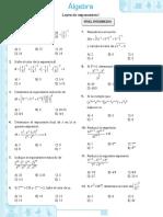 1. ALGEBRA - DOMICILIARIA.pdf