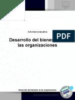 U4_Actividad_evaluativa