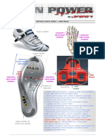 Posizionare tacchette scarpe.pdf