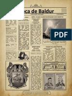 Boca de Baldur 5 Mirtul 1494 Sépia Daniel.pdf