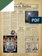 Boca de Baldur 5 Mirtul 1494.pdf