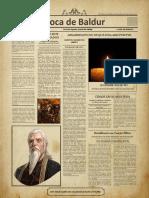 Boca de Baldur 7 Mirtul v2.pdf