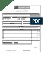 Anexo N° 02 Formato de Atención - IRC