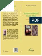9782343045078.pdf