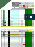 02-11-2020 Registro y dictamenes Defensa.xls