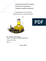 informe-4-metodo-de-soklet-de-olivos