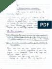 IB Chemistry - Option E (Environmental Chemistry SL)