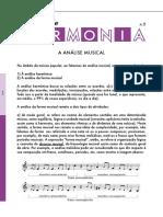 Caderno-de-Harmonia_5-512.pdf
