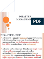 1 DISASTER  MANAGEMENT AND CONCEPT OF HAZARDS (1).pptx