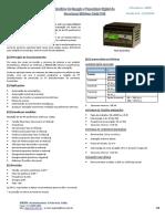 Medidor_de_Energia_e_Transdutor_de_Grandezas_Elétricas_Digital_Mult-K05_(Rev._10.0)