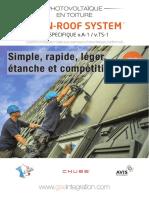 IR_FR_ATEC_2020