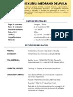ERICK MEDRANO.pdf