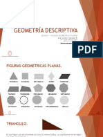 figuras geometricas planasd.pdf