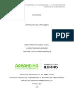 RIESGO SISTEMÁTICO.pdf