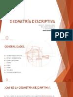 generalidadaes.pdf