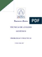 153510056-Genetica-Problemas.pdf