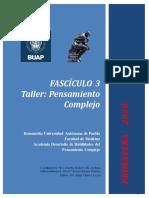 FASCICULO 3 DHPC