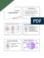 SCM Framework_slides