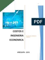 costos e ing economica.pdf