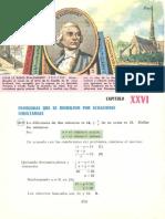Algebra - Baldor-2-páginas-356-358