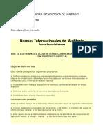 Material de Apoyo-9 (1).docx