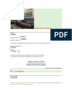 SERRANO-JETZABEL-act. induccion IEU.docx