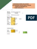 Proyecto Captación Lateral (1)
