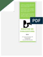 A PRÁTICA DE ENSINO DE ARTE E EDUCAÇÃO FÍSICA NO CONTEXTO DA PANDEMIA DA COVID-19.pdf
